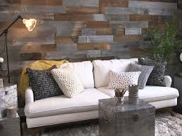 removable wood wall panels business insider