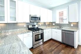 cost to install kitchen faucet cost to install kitchen faucet dishwasher install cost cost of a