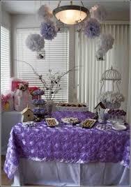 lavender baby shower lovely decoration lavender baby shower decorations amazing diy
