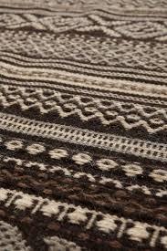 Flat Rug 244 Best V Weave Rugs Images On Pinterest West Elm Wool Rugs