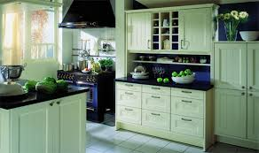 kitchen furniture manufacturers uk kitchen furniture cambridge fitted kitchens st ives cambridgeshire