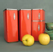 orange kitchen canisters canisters glamorous orange canister sets kitchen canister sets