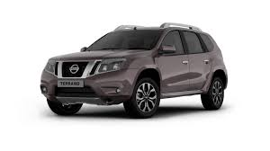 jeep nissan comparison nissan terrano xv premium 2016 vs jeep cherokee
