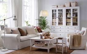 Living Room Ikea Home Design Ideas - Ikea living room chairs