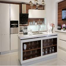 Lowest Price Kitchen Cabinets - kitchen cabinets in kerala with price kitchen cabinets in kerala