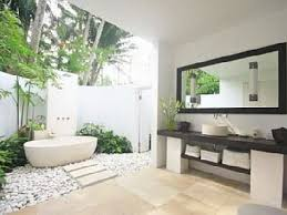 outdoor bathroom designs outdoor bathroom designs 21 wonderful outdoor shower and bathroom