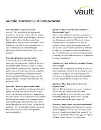 do you need a cover letter for an interview 7 smart questions to