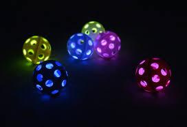 glow balls sk glow in the wiffle balls jpg