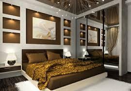 schlafzimmer creme gestalten schlafzimmer gestalten tolle inspirationen bei westwing