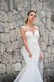 pebbles wedding dresses bakerloo dando bridals