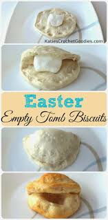 Best 25 Jesus Easter Ideas On Jesus Found Best 25 Easter Religious Ideas On Easter Garden