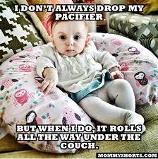 Baby Meme Generator - baby memes top baby memes meme generator