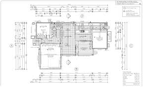 13 hearthstone homes omaha floor plans 100 minions backgrounds