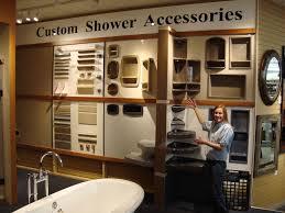 Onyx Shower Base Handy Man Onyx Custom Showers