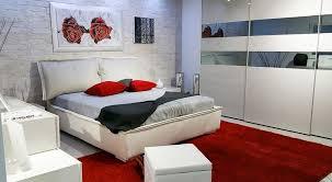 letto spar da letto completa spar letto con contenitore ricambio