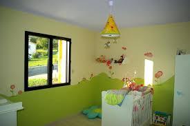 peinture pour chambre enfant peinture chambre enfants comment peindre la chambre denfant