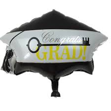 doctoral cap compare prices on doctoral graduation cap online shopping buy low