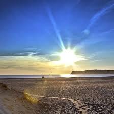 where to travel in september images America 39 s warmest beaches in september usa today jpg