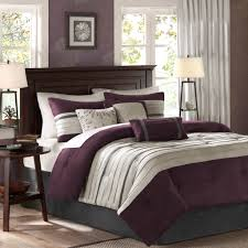 Frozen Bedroom Set Full Yellow Grey White Simple Modern Bedding Sets U2013 Ease Bedding With Style