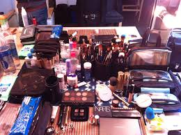 makeup artist collection makeup artist kit necessities mugeek vidalondon
