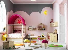childrens bedrooms children s bedrooms advice on design and decoration home dezign