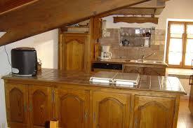 la cuisine de babeth gîte de babeth gite en ardèche dans la vallée de l ibie