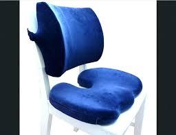 pour chaise de bureau chaise de bureau ballon awesome magnifique chaise bureau