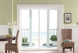 Images Of Patio Doors Selecting Your Patio Doors At The Home Depot