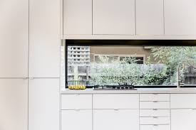 modern kitchen splashbacks kitchen design window splashback caurora com just all about