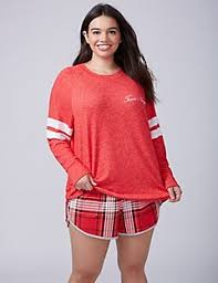 plus size nightgowns and sleep shirts bryant