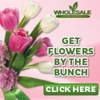 wedding flowers in bulk online wholesale flowers wedding flowers