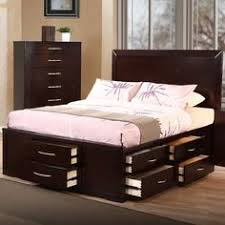 diy platform bed with drawers plans pdf twin loft bed plans easy