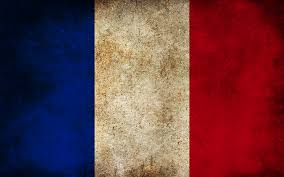 The France Flag Pictures Of The French Flag Clip Art Library
