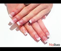 equipment nailsxo