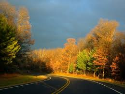 Wisconsin scenery images Take these 5 wisconsin roads for a great scenic drive jpg