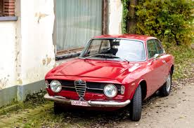 alfa romeo classic free images classic car sports car sedan convertible antique