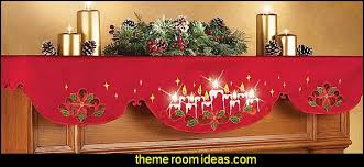 decorating theme bedrooms maries manor christmas decorating