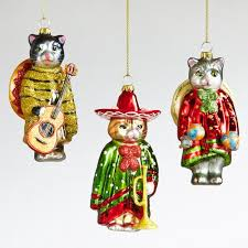 124 best feliz navidad images on pinterest christmas crafts