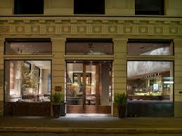 restaurants open on thanksgiving in san francisco michael mina san francisco menus union square restaurant