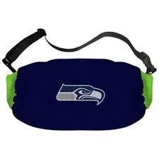 Seattle Seahawks Toaster Buy Nfl Seattle Seahawks From Bed Bath U0026 Beyond