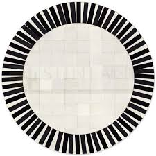 Round Rugs 8 Ft by Unusual Design Ideas Round Black Rug Amazing Home Decorators