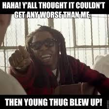 Lil Wayne Be Like Memes - all eyez on memes beyonce rihanna s met gala dresses lil wayne