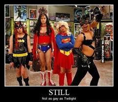 Funny Superman Memes - funny superman meme bajiroo com