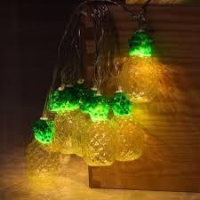 Amber Christmas Lights Holiday Lights Buy Cheap Led Christmas Lights Online Zapals