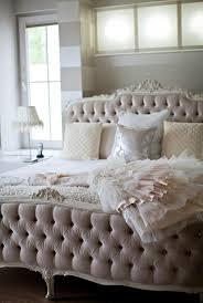 meuble chambre pas cher meuble chambre a coucher pas cher chaios com