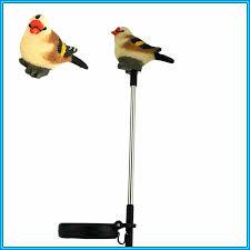 wilson and fisher solar lighted bird bath bird solar lights for garden solar knowledge base