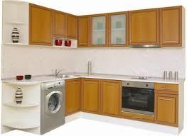 New Design Kitchen Cabinets 100 New Home Design Kitchen Best 25 Kitchen Designs Photo