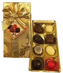 same day chocolate delivery gifts design ideas edible same day gift delivery for men