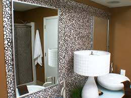bathroom makeover ideas on a budget 5 budget friendly bathroom makeovers hgtv