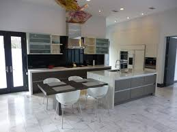 two tier kitchen island build a two tier kitchen island home design ideas two tier